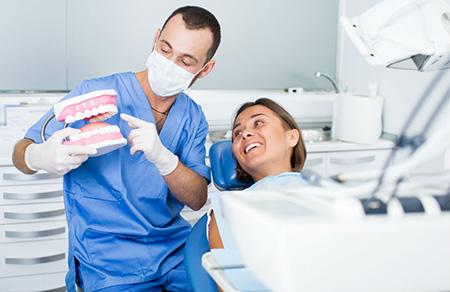 متخصص ارتودنسی خوب,دندانپزشک خوب,متخصص ارتودنسی خوب در تهران
