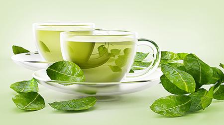خاصیت چای سبز, مضرات چای سبز