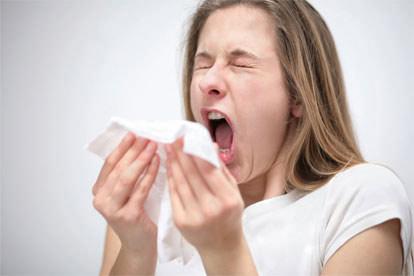 درمان آنفلوآنزا,ویروس آنفلوآنزا,واکسن آنفلوانزا