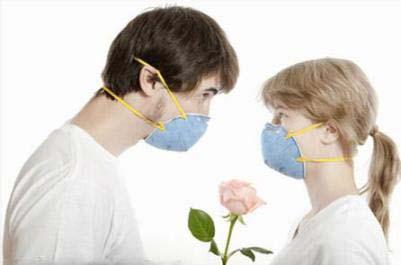 9 شگرد خانگی برای رفع بوی بد دهان