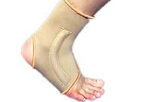 درد كف و پاشنه پا, علت درد كف پا, میخچه پا
