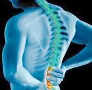 راه حل هایی سریع برای رهایی از درد کمر
