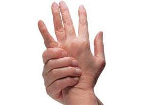 التهاب مفاصل, آرتروز کمر, آرتروز گردن, استئوآرتریت,بیماری, آرتروز, شایع ترین بیماری, آرتروز گردن درمان, بیماری های رماتیسمی, درمان آرتروز, نشانه های ابتلا به آرتروز,