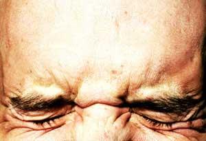 پنج دردی که نباید نادیده بگیرید