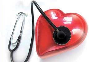 علائم حمله قلبی,کمبود خواب,حمله قلبی در زنان