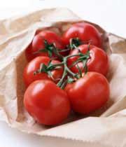 هندوانه, یرقان, تصفیه ی خون با مواد غذایی