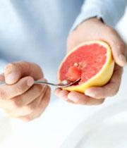 هندوانه, يرقان, تصفيه ي خون با مواد غذايي