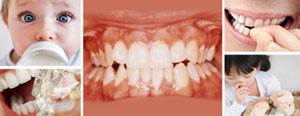 مسواک زدن, بهداشت دهان و دندان