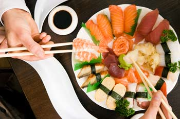 ویتامین, رژیم غذایی, پروتئین