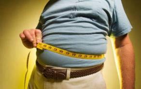 رژیم لاغری, چاق شدن, برنامه کاهش وزن