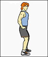 ورزش, رژیم لاغری, تناسب اندام