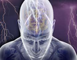 درمان بیماری صرع, پیشگیری از صرع