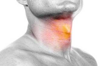 پزشکی: گرفتگی صدایتان را جدی بگیرید