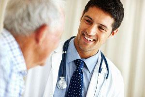 سرطان بیضه, بیماری مردان, علایم سرطان بیضه, بیماری شایع در مردان,فشار خون بالا, بیماری تناسلی مردان, بیماری های مردان, تستهای غربالگری, سرطان پروستات, سلامت مردان,