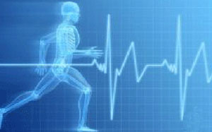 فشارخون بالا, کنترل فشار خون