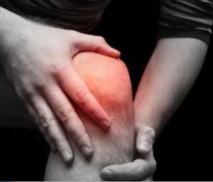 آرتروز زانو, درمان آرتروز زانو