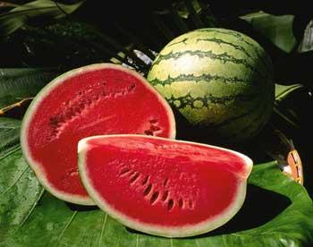 خواص پوست میوه, ضدسرطان