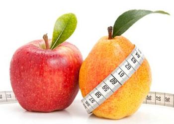 وزن کم کردن سريع,كاهش وزن, سبزيهاي كمكالري