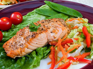 بیماری های قلبی و عروقی, تقویت سلامت جسمی