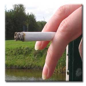 دنیای بعد از ترک سیگار,http://mihanfaraz.ir