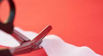 پیشگیری از کم خونی, نشانه کم خونی