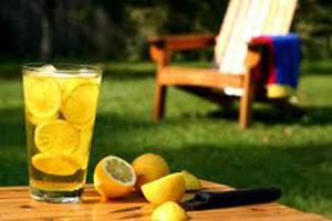 9 توصیه سلامتی برای تابستان