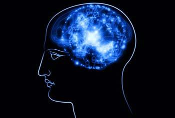 توانایی های مغزی, روش تقویت حافظه