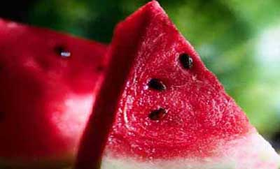 رژیم غذایی, هندوانه, سرطان پروستات