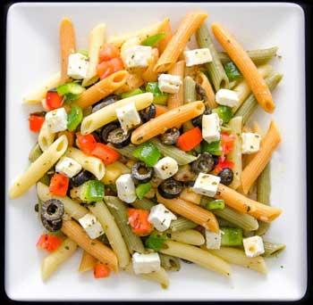 مواد مغذی, ذرت بو داده, خوراکی های سالم