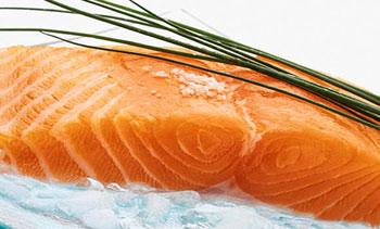 مواد غذایی, روشهای افزایش تمرکز