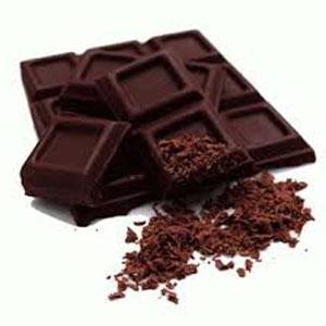 خوراکی های مدافع قلب, پیشگیری از بیماری های قلبی