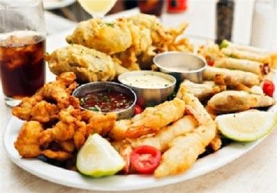 رژیم غذایی, تغذیه سالم, مضرات الکل
