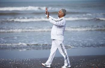 ورزش, بیماران قلبی, ورزش برای بیماران قلبی