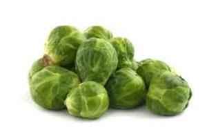 سرطان معده , سرطان پروستات , خواص سبزیجات