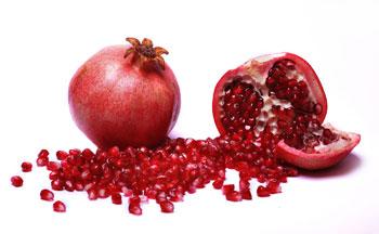 تغذیه سالم, خواص میوه ها, شکلات و تنقلات
