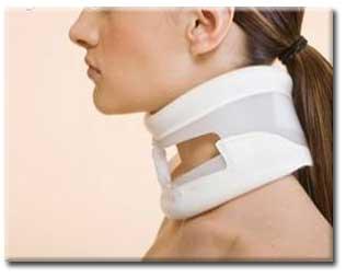 راههای مبارزه با درد گردن