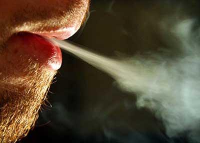 خشکی دهان, درمان خشکی دهان, بزاق دهان