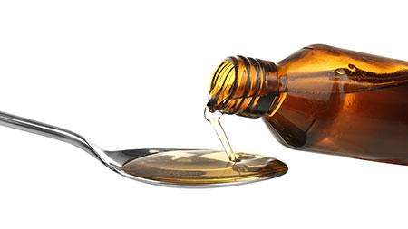 مولتی ویتامین خانگی ،طرز تهیه مولتی ویتامین خانگی