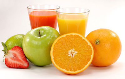 تغذيه: بهترین ویتامین ها برای آستیگماتیسم