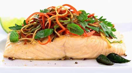 مکمل های گیاهی, رژیم غذایی, كنترل استرس