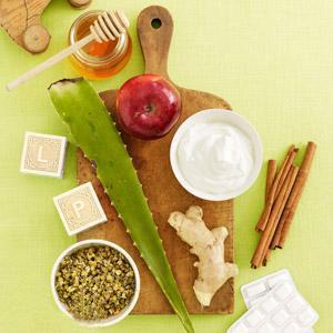درمان های طبیعی گلودرد, درمان گلودرد, سرماخوردگی