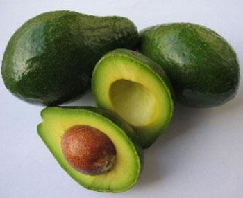 تغذيه: سلامتی، ارمغان میوههای کمتر شناخته شده