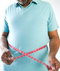 رژيم درماني: شکمهایی که جلوتر از ما راه میروند
