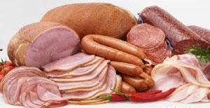 غذاهای خنگ کننده, رژیم غذایی, تقویت حافظه