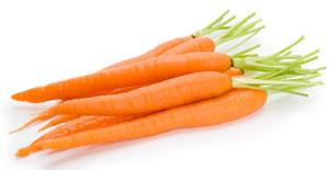 سبد غذایی, تغذیه سالم, خواص موادغذایی خوراکی مفید
