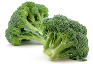 سبد غذایی, تغذیه سالم, خواص موادغذایی