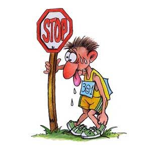 ورزش را براي درمان افسردگي تجويز كنيد,http://mihanfaraz.ir