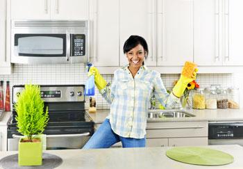 پزشكي: خطر خانه تکانی برای اعضای بدن