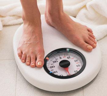 درمان چاقی و عوامل آن