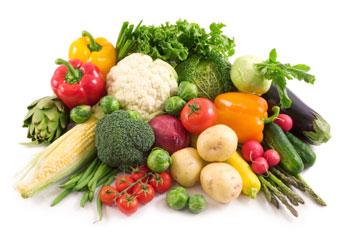 تغذیه سالم, جلوگیری از بروز حمله های میگرنی